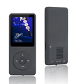 Music downloads MP3 Player free 1 8 HD Screen M280 8GB HiFi Player MP3 Music Sport