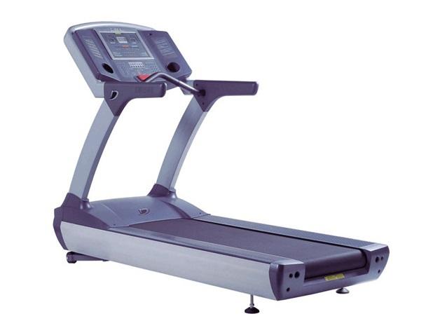 treadmills hire sunshine coast
