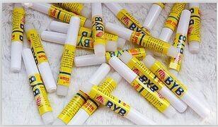 2g Professional False Fake Tip Acrylic Nail Art Bond Nails Strong Glue (3)