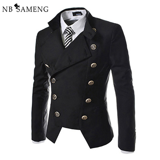 High Quality Men Dress Coat Promotion-Shop for High Quality