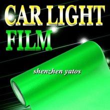 wholesale change car headlight