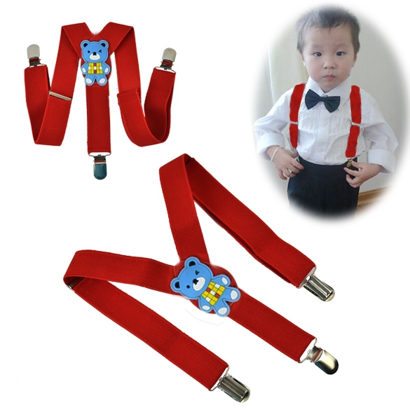Find wholesale kids suspenders online from China kids suspenders wholesalers and dropshippers. DHgate helps you get high quality discount kids suspenders at bulk prices. ditilink.gq provides kids suspenders items from China top selected Suspenders, Belts & Accessories, Fashion Accessories suppliers at wholesale prices with worldwide delivery.