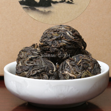 10 pcs Promotion 20 years old Chinese Yunnan Original Puer Tea Health Care Raw pu er