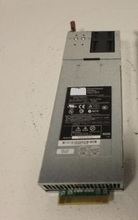 MSA50 HSTNS-PL07 406443-001 367658-501 250W Server Power Supply Well Tested Working