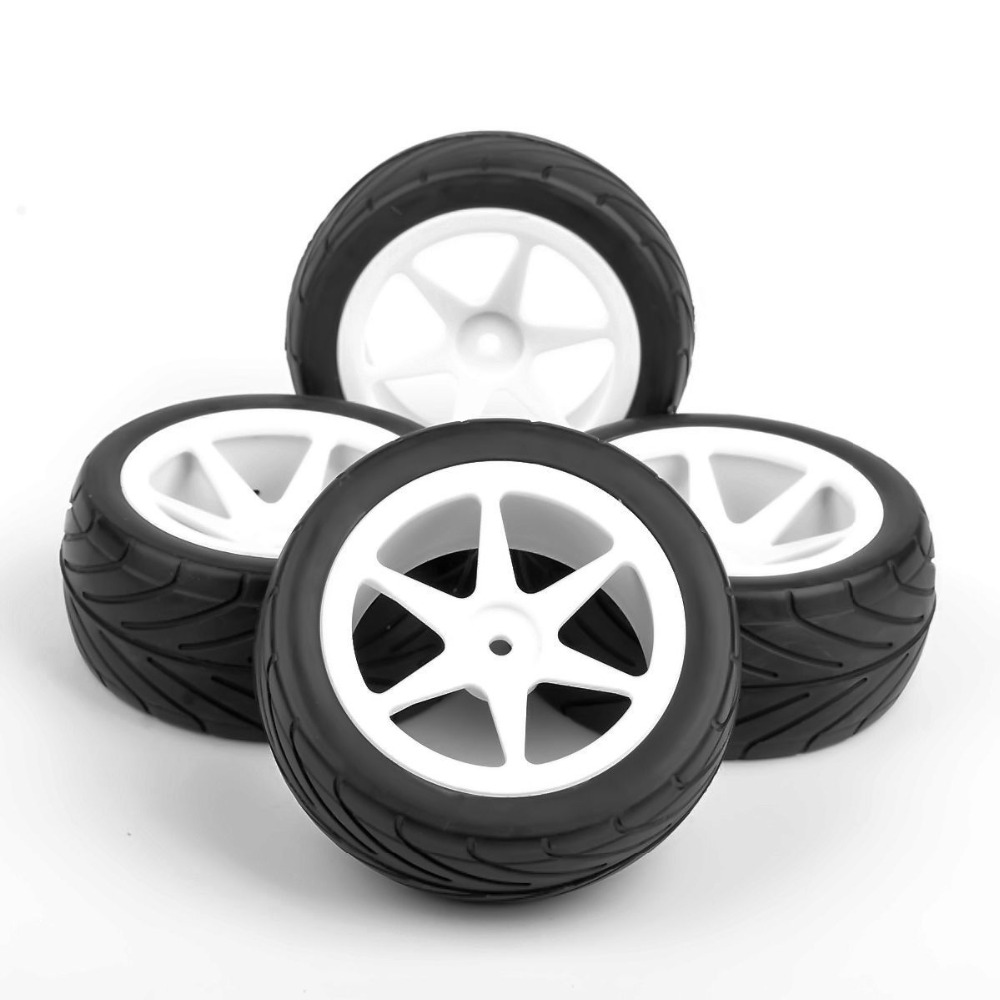 Discount Mud And Off Road Truck Tires Buy Online By Tires