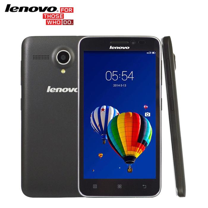 "Original Lenovo A606 4G FDD LTE WCDMA Android Mobile Phone MTK6582 Quad Core 4G R0M 5.0"" 5.0MP Camera Multi Language(China (Mainland))"