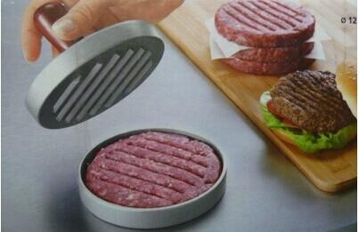 Формы для гамбургеров из Китая