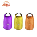 Sports Outdoor Camping Travel Folding Portable 20L 40L 70L Waterproof Bag Storage Dry Bag for Canoe