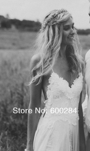Buy very sexy low back lace beach wedding for Very sexy wedding dresses