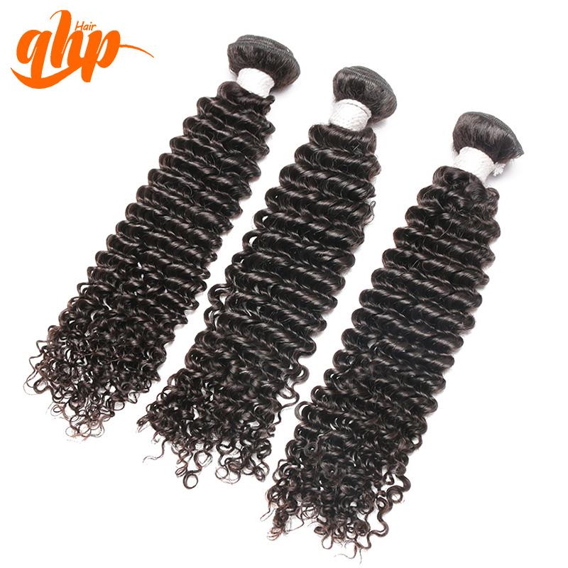 queen hair products same/mix size 3 pcs lot  virgin malaysian straight  hair natural straight virgin human hair extenstion<br><br>Aliexpress