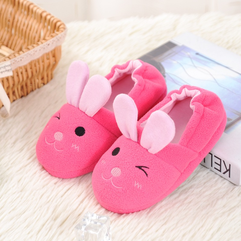 bedroom slippers promotion shop for promotional girls bedroom slippers
