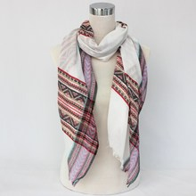 2016 New Fashion Scarves Women Winter  Scarfs Foulard Femme Designer  Scarf