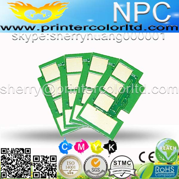chip for Xeox Fuji Xerox workcentre 3025V NI 10602773 Phaser 3025-NI phaser3025V NI P-3020V WC 3020VBI color laserjet chip