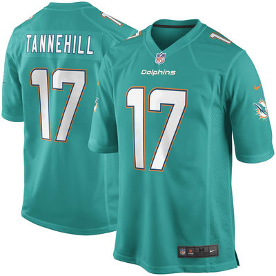 2016 NO1 Men New arrival @1 Style Miami @1 Dolphins @1 free shipping Jer Stitched logo,ship out fast(China (Mainland))