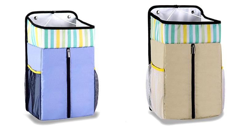 Daballa-Trixx-Baby-Crib-Organizer-Newborn-Playpen-Bed-Crib-Cot-Bedding-Set-Accessories-Toys-Stacker-Nursery-Caddy-for-Baby-Stuff-05