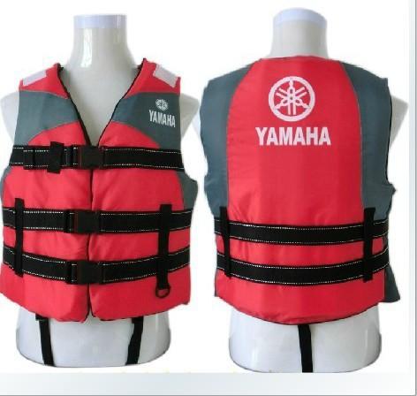 Спасательный жилет No brand , 5636