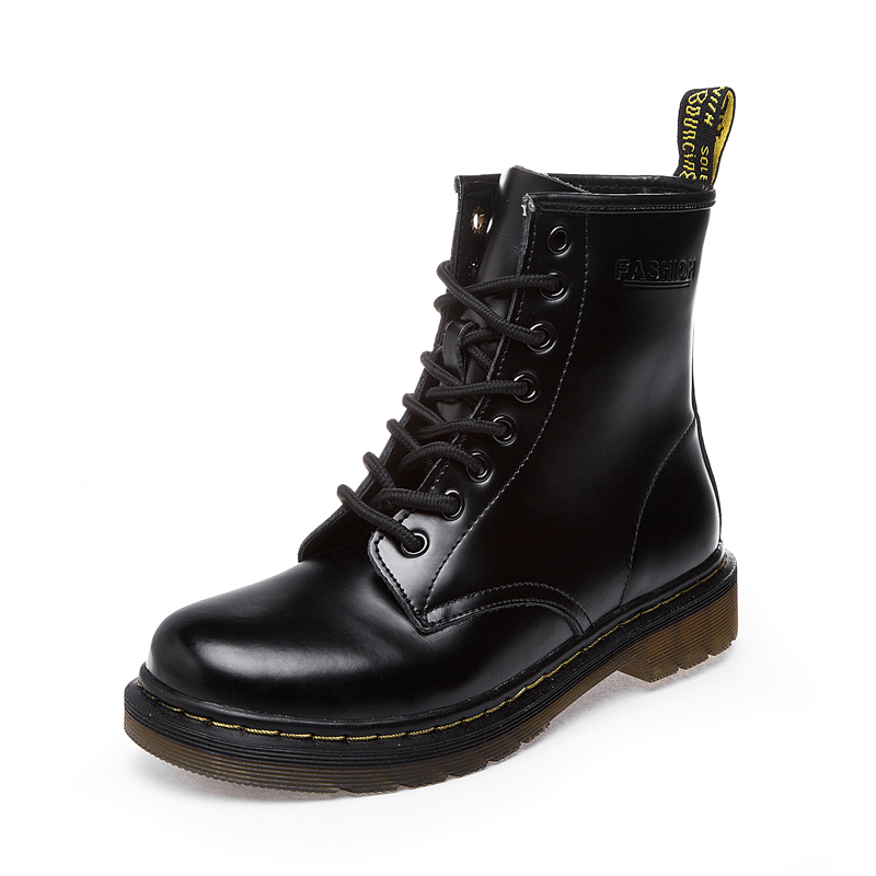 Luxury Lace Up Boots  Cicihot Boots Catalogwomen39s Winter Bootsleather