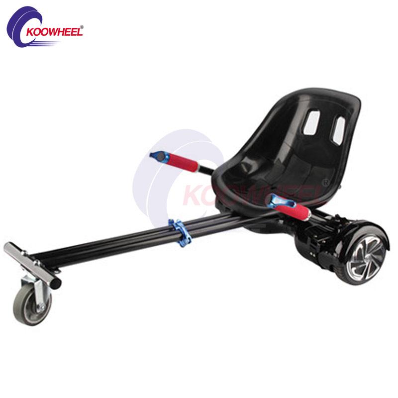 achetez en gros scooter enfant si ge en ligne des. Black Bedroom Furniture Sets. Home Design Ideas