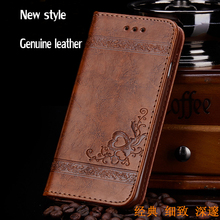 Oneplus x case gorgeous Good taste trends luxury flip pu leather quality Mobile phone back cover One plus X Phone cases - zhuangshizhan Store store