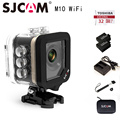 Original SJCAM SJ5000 WIFI Action Camera Sport camera Waterproof Camera  Novatek 96655 1080P Full HD gopro style Camera DV