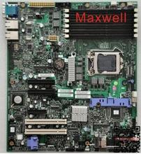 69Y1013 81Y6747 49Y4670 69Y5223 Motherboard For Server X3200 M3 X3250 M3 TS200 RS210 (China (Mainland))