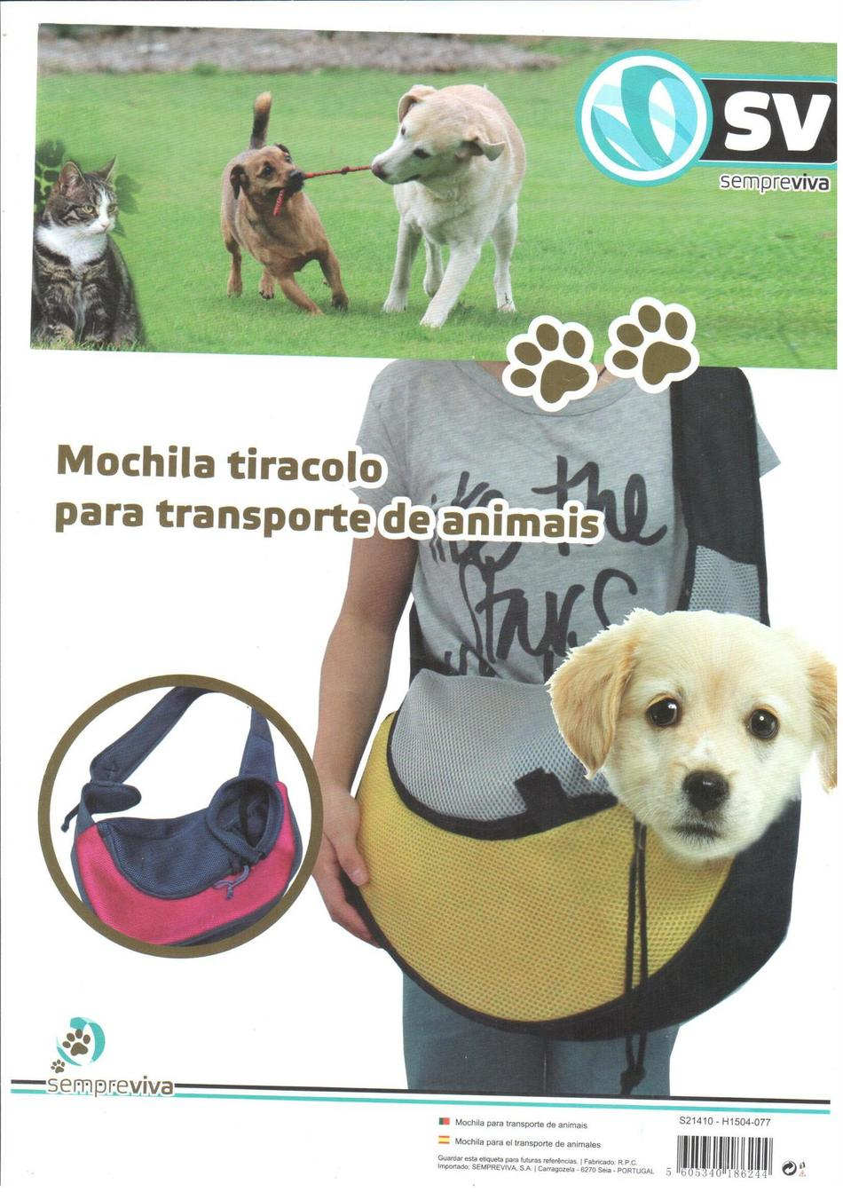 pets Articles Net cloth chest back The explosion new product price at factory direct selling Seven pets mesh Cloth chest Straps(China (Mainland))