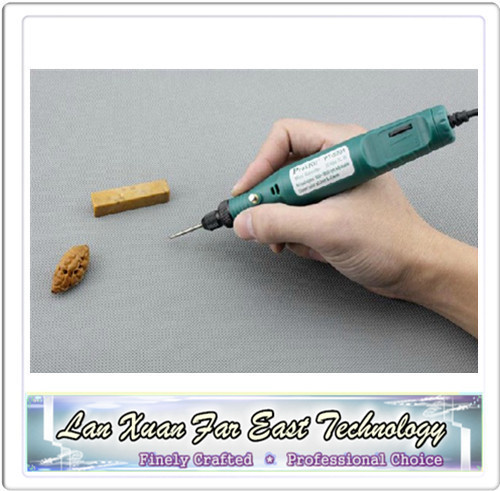 Mini handle electric drill grinding machine engraving pen olive wood jade stone engraving ceramic lettering-pen Handheld drills<br><br>Aliexpress