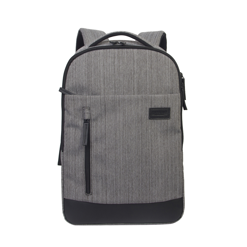 2015 New Fashion Korea Style Laptop Backpack, Nylon Backpack for Student, Unisex Lovers Travel Hiking Notebook Backpack<br><br>Aliexpress