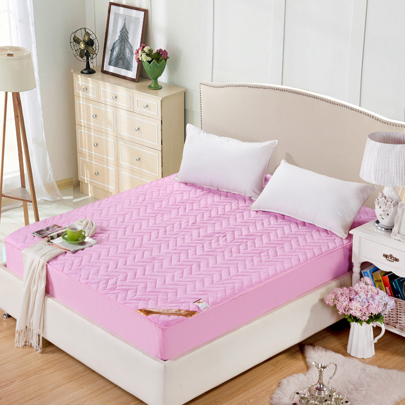 Image Result For Home Design Queen Mattress Pada