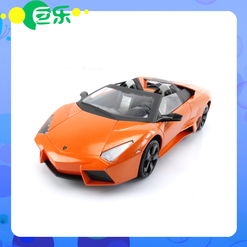 hot sale mz2027 cool reventon car rc car drift 4 channels ready to go remote control truck toys. Black Bedroom Furniture Sets. Home Design Ideas