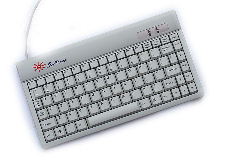 Good quality durable mini ABS industrial medical waterproof dustproof keyboard(China (Mainland))