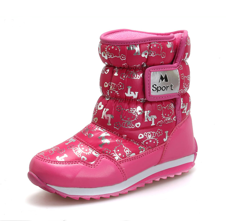 Baby; Winter Boots Rain Boots Sandals Size. 4 Baby 5 Baby 6 Baby 7 Tod 8 Tod 9 Tod 10 Tod New. Baby Bogs Farm Baby Bogs Waterproof Boots $ New. Baby Bogs Plane Baby Bogs Waterproof Boots $ Baby Bogs Sketched Dots Baby Bogs Waterproof Boots.