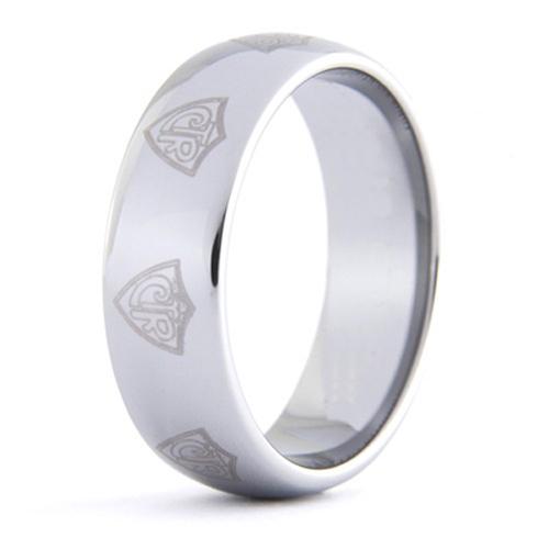 popular ctr rings buy cheap ctr rings lots from china ctr