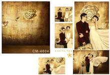 Wedding Backgrounds Photography Photo Studio Backdrops Vintage Fotografia Vinyl Backdrops For Photography