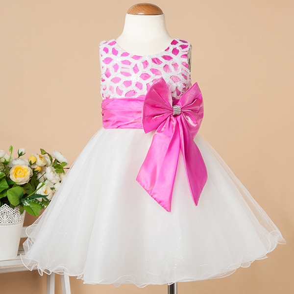 5th Grade Graduation Dresses  Junior Graduation Dresses