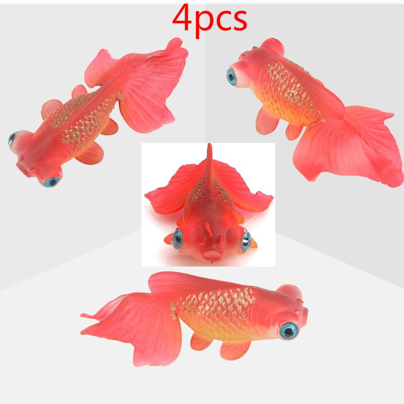 Achetez en gros aquarium poisson rouge en ligne des for Vente poisson rouge montpellier