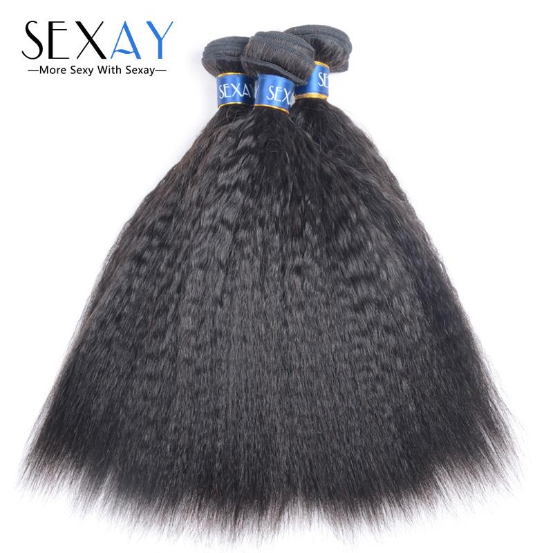 Cheap Malaysian Virgin Hair Straight Coarse Yaki 3 Pcs/Lot Malaysian Hair Weave Bundles Italian Yaki 10-30 Yaki Human Hair<br><br>Aliexpress