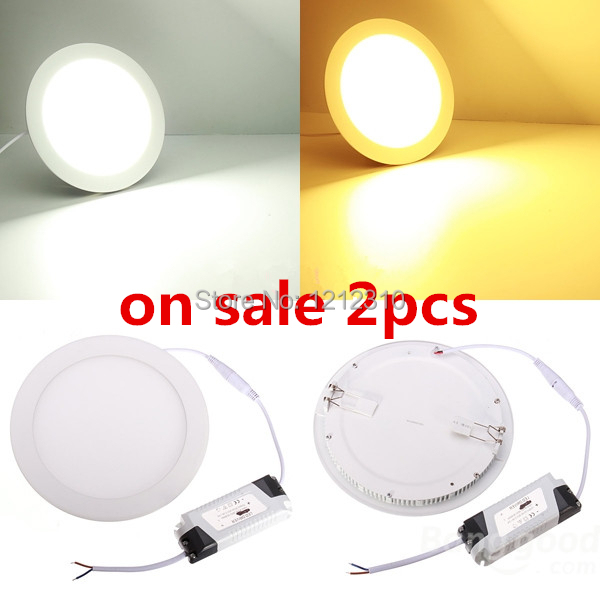 Free Shipping Hot Ultra Thin Design 25W LED SMD2835 Surface Ceiling Recessed Grid Downlight / Square Panel Light<br><br>Aliexpress