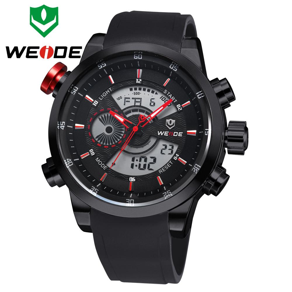 Dive Watches For Sale Australia
