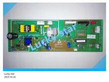 Buy 95% new Midea refrigerator computer board circuit board BCD-283UTM 228UTM-MD BCD-228UTM6 board working for $50.00 in AliExpress store