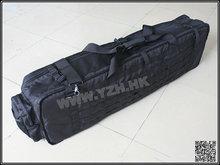 emersongear tactical hunting  shooting carry case rifle gun bag TMC M60 M249 Gun Case EM8895 Black