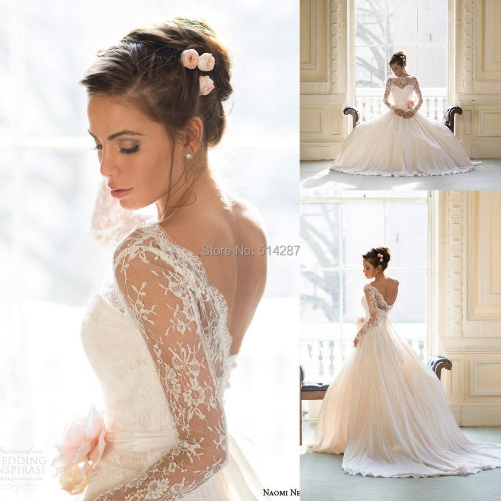 Свадебное платье STAR Vestido NoiVa V Casamento DD свадебное платье foryou bridal casamento v vestido noiva longa fw9328