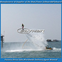 GATHER  BEST SALE 2015 MODEL CHINA JET WATER FLYBOARD FOR SALE(China (Mainland))