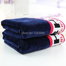 popular beach towel