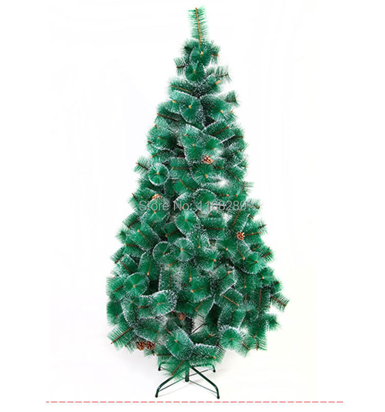 Dhl Free Shipping Large Christmas Ornaments Pine