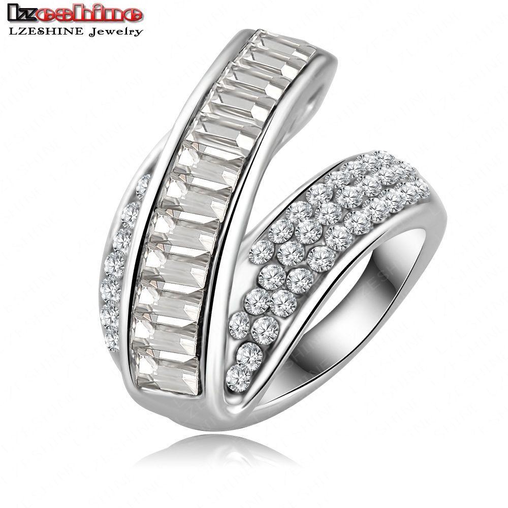 fashion luxury engagement rings wedding bands