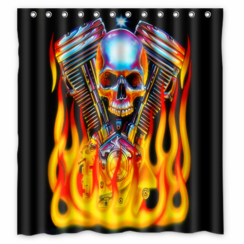 Online Buy Wholesale Harley Davidson Fabric From China Harley Davidson Fabric Wholesalers