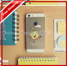 cell phone cases for iphone promotion