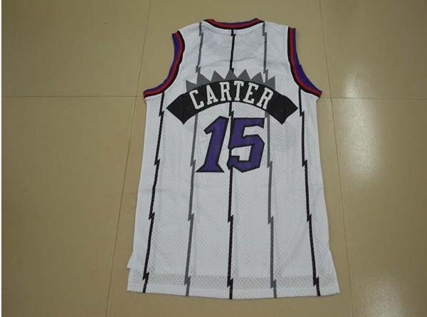 2015 Raptors 7 Kyle Lowry 10 Demar DeRozan Vince carter Jersey Red Purple Toronto basketball jersey Tracy Mcgrady Rose Jerseys(China (Mainland))