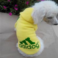 Сумка-переноска для собак ADIDOG pet